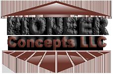 Pioneer Concepts LLC